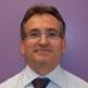 Darryl Carr, your EA Practice Advisor